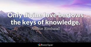Divine Love Quotes BrainyQuote Mesmerizing Divine Love Quotes