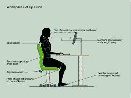 best office chair for long sitting. Full Size Of Best Desk Chair For Posture Hag Backless Kneeling Office Improve Long Sitting