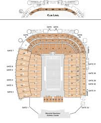 Texas Dkr Memorial Stadium Seating Chart Texas Longhorns 2010 Football Schedule