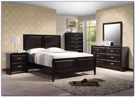 Modern Bedroom Furniture Houston King Size Bedroom Sets Houston Tx Best Bedroom Ideas 2017