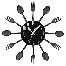 Small Picture Popular Designer Kitchen Clocks Buy Cheap Designer Kitchen Clocks
