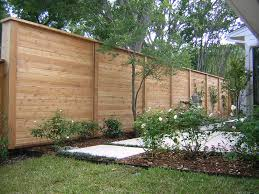 horizontal fence styles. Horizontal Fence Designs Picture Styles