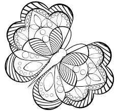 Coloring Pages For Teenagers To Print For Free At Getdrawingscom