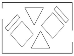 store floor plan design. Related Display; 39. Store Floor Plan Design