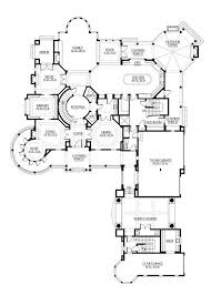 487 best home plan images on pinterest house floor plans Home Plan And Design architectural designs see more floor plan home plans and designs with photos