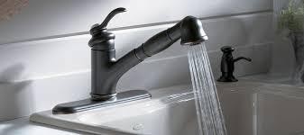Modern Kitchen Sink Faucets Modern Kitchen Sink Faucets Kitchen Nickel Brass Moen Faucets Chaago
