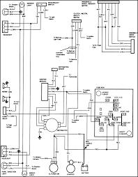 1982 Chevy K10 799x1024 wiring diagram of peterbilt suspension diagram, wire wiring,