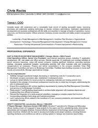 resume samples video sample customer service resume resume samples video video editor resume samples jobhero sample resumes