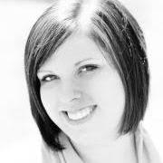Hillary Lambert (hairbanger0529) on Pinterest