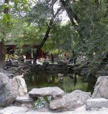 Small Picture Chinese Garden Design awesome collections Many Ideas To Decorate