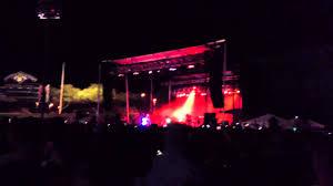 Kino Lights Tucson The Killers Mr Brightside Kino Stadium Tucson