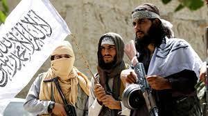 المخابرات البريطانية: سيطرة طالبان على أفغانستان جرأت المتطرفين.. والإرهاب  قادم من هناك