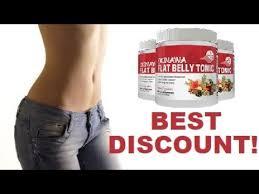 Okinawa Flat Belly Tonic Review ????BIG DISCOUNT!???? Okinawa Flat Belly Tonic  By Camille D. Hayden SCAM? - YouTube