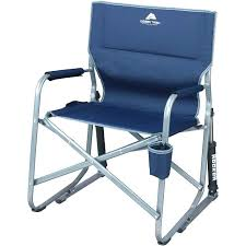 portable high chair folding portable high chair canada
