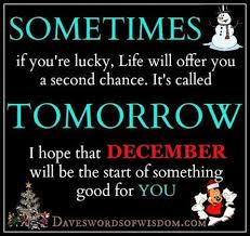 Good Morning December Quotes Best of I Hope December Is A Great Month For You December December Quotes