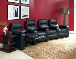 red theater chairs. Coaster Pavillion Theater Seating Movie Chairs Theaters For Home Gross Greasy Full Image . Red