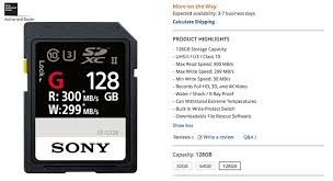 A9 Card Interesting A9 Test Do Slower Sd Cards Cause The Overheating