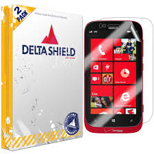 DeltaShield BodyArmor Nokia Lumia 822 ...