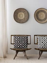 Small Picture Best 20 Tribal decor ideas on Pinterest Tribal bedroom Tribal