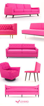 modern furniture pieces. get premium quality furniture made just for you with joybird limitless options including size modern pieces y