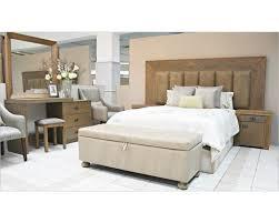 high end bedroom furniture. large size of bedroom:superb bedroom suites furniture collections king sets high end