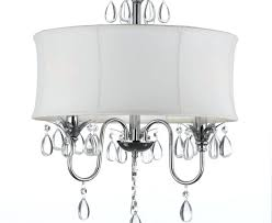 living alluring yellow chandelier shades 8 lamp full size of lampswonderful small shade canada superb silver