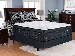 sealy full size mattress mattress amazing cheap queen mattress and boxspring sets cheap