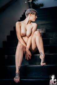 naked girls vs shaved pussy TheFappening Beautiful naked celebrity