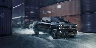 All Chevy chevy 2500 towing capacity chart : 2017 Silverado 2500HD Heavy Duty Truck | Chevrolet