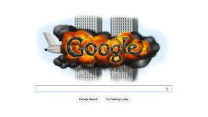 google home page design. google home page design m