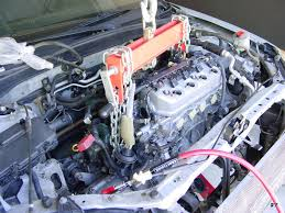 2001 honda civic engine diagram 2001 image wiring similiar 2001 honda civic engine keywords on 2001 honda civic engine diagram