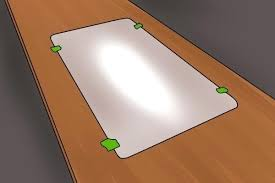 cutting countertop for sink template for making sink cut out mark cutting line on sink template