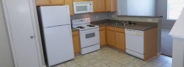 Kitchen Appliances Dallas Tx Delafield Villas Dallas Tx 75227 214 388 0074