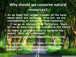 how to write an essay introduction for essay on conservation of for conservation of natural resources like natural gas this diversity is seen both in natural ecosystems and in agricultural ecosystems anti essays offers