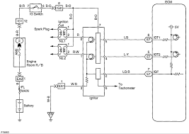 2001 avalon wiring diagram wiring diagram 1995 toyota avalon radio wiring diagram toyota igniter diagram wiring diagram e tec 1 6l l91 wiring diagram 2001 avalon wiring diagram