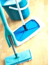 tile cleaning machine al tile floor cleaning machine large size of tile floor cleaning machine al