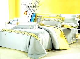 medium size of yellow comforter target cover pastel twin xl sets image of grey and full