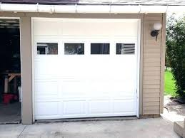 lost garage door opener replacing garage door remote replacement garage door opener large size of garage