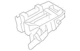fuse box auto electrical wiring diagram fuse box