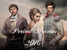 period dramas tv series the lady the rose period dramas 2016