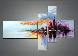 multiple piece canvas wall art ama 3 multi panel canvas wall art uk  on multi panel wall art uk with multiple piece canvas wall art best multi panel canvas wall art