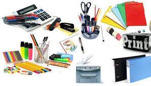 fancy office supplies. Target Designer Office Supplies List . Accessories Online Fancy