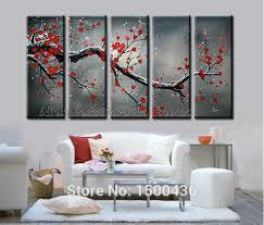 Victoria Fashion Oil Painting Decor-E160 (6) .