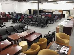 sofa stores near me. Used Furniture Stores Inspirational Best Of Sofa Near Me Fresh Furnitures