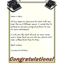 Congratulation Certificate Congratulation Templates New Year And Greeting Cards Winter Holidays