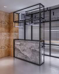 office industrial design. Office Industrial Design