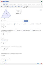 collections of math problem solver steps online mathway steps mathway problem solver steps