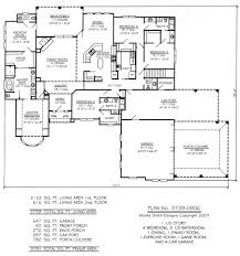 3 bedroom 2 bath house plans with carport lovely awesome car port plan contemporary joshkrajcik joshkrajcik
