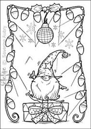🖍 over 6000 great free printable color pages. 400 Christmas Coloring Pages Ideas Christmas Coloring Pages Coloring Pages Christmas Colors