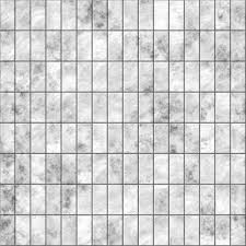 Modern Kitchen Floor Tiles Texture Amazing Tile K C R